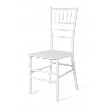 כסא 01