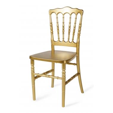 כסא 02