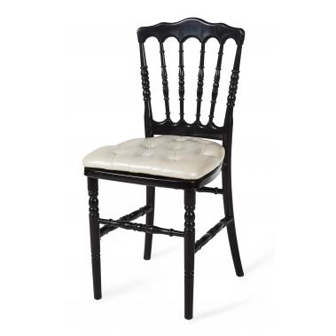 כסא 03