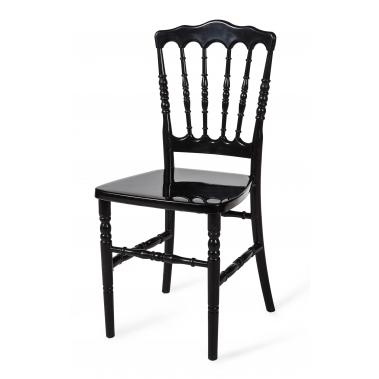 כסא 04