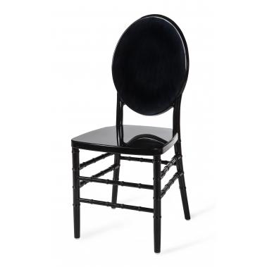 כסא 05