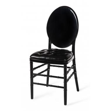 כסא 06