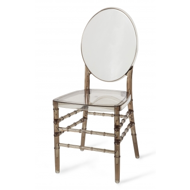 כסא 07