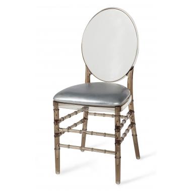 כסא 08