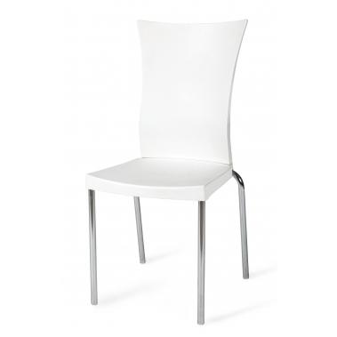 כסא 09