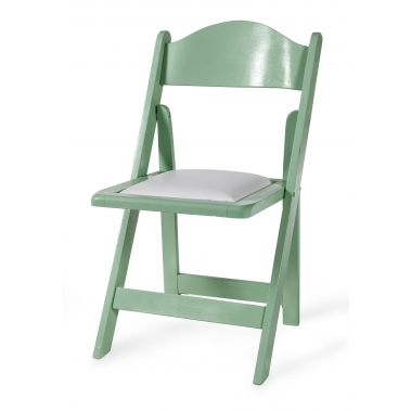 כסא 10