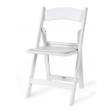 כסא 11
