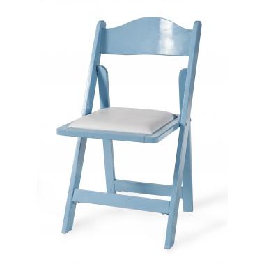 כסא 12