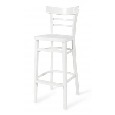 כסא 13