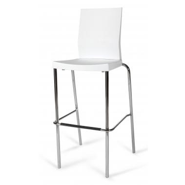 כסא 14