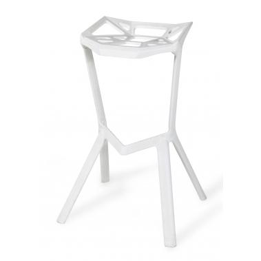 כסא 15