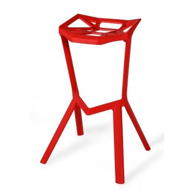 כסא 16