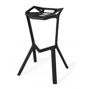 כסא 17