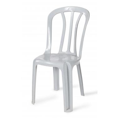 כסא 18