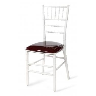 כסא 19