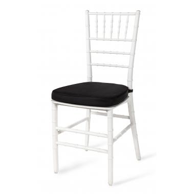 כסא 20