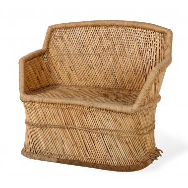 כסא 21