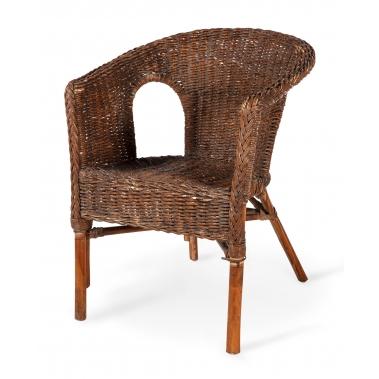 כסא 22